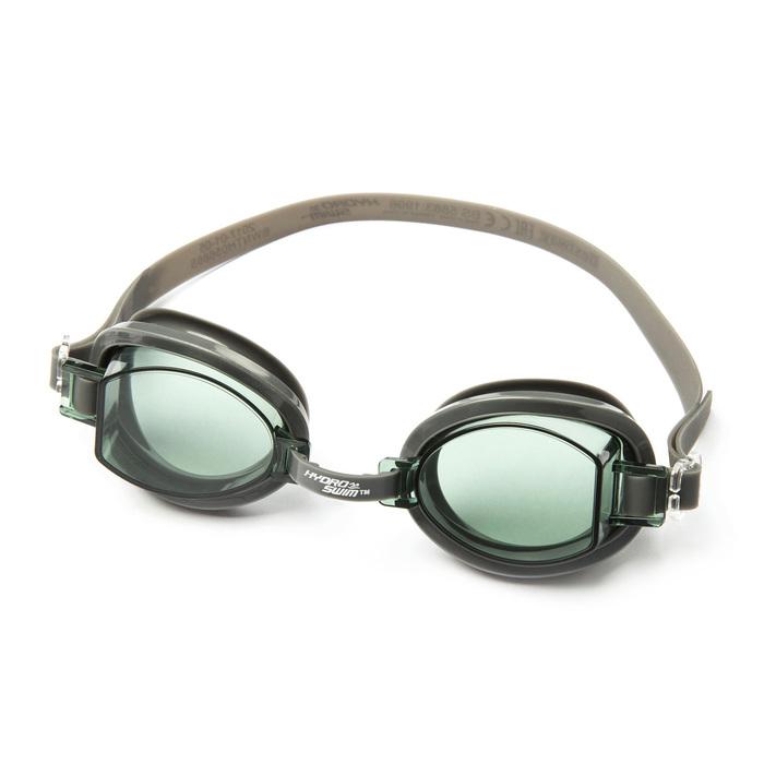 Очки для плавания Ocean Wave в ассортименте, от 7 лет (21079)