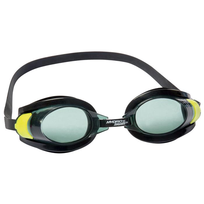 Очки для плавания Focus в ассортименте, от 7 лет (21078)