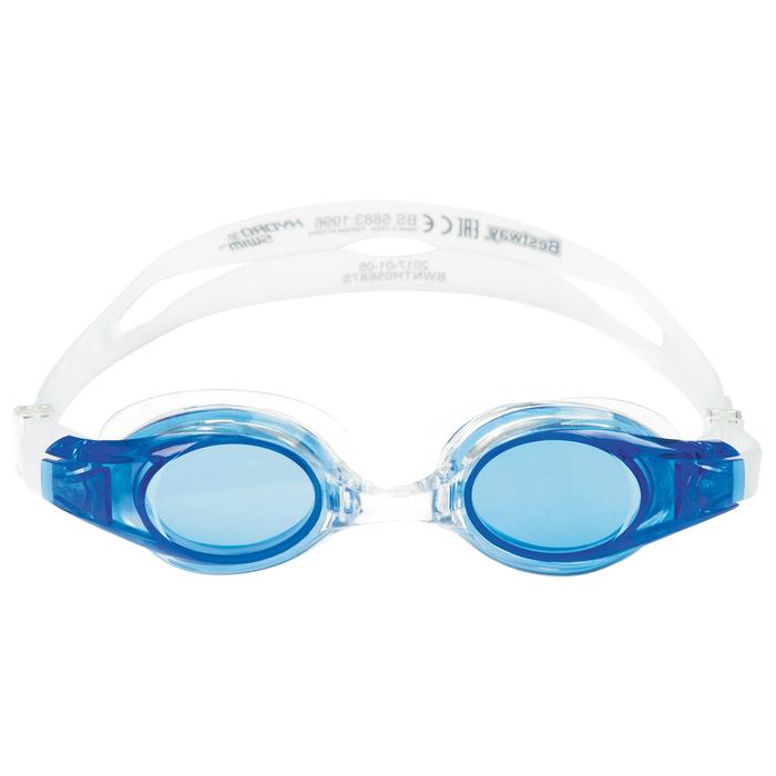Очки для плавания Lil' Wave в ассортименте, от 3 лет (21062)