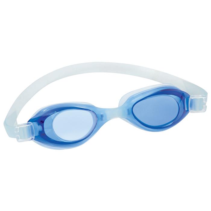 Очки для плавания ActivWear в ассортименте, от 14 лет (21051)