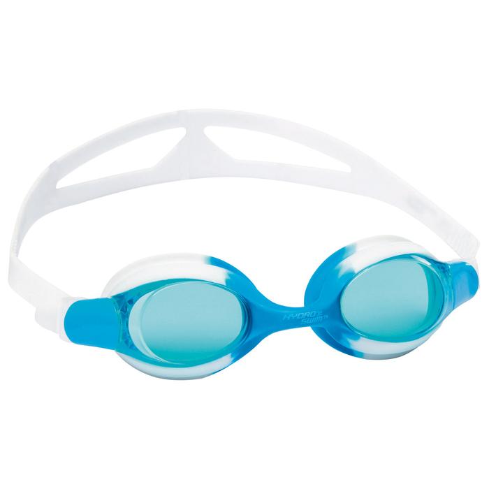 Очки для плавания Ocean Crest в ассортименте, от 7 лет (21065)