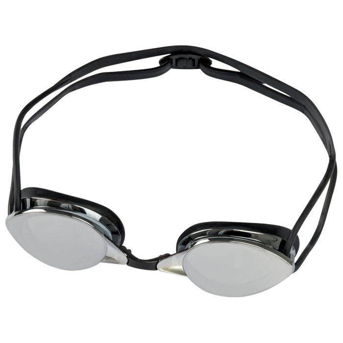 Очки для плавания IX-1000 в ассортименте, от 14 лет (21066)
