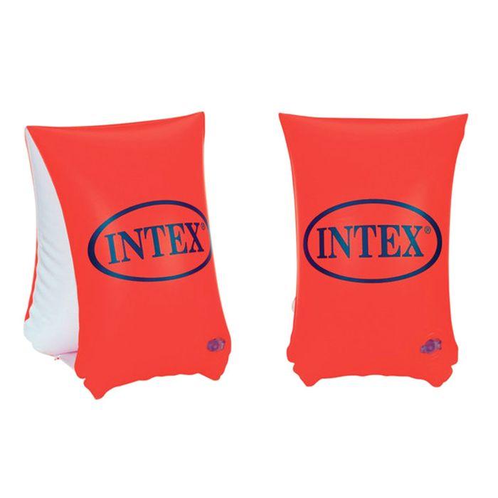 Нарукавники Intex (58641NP)