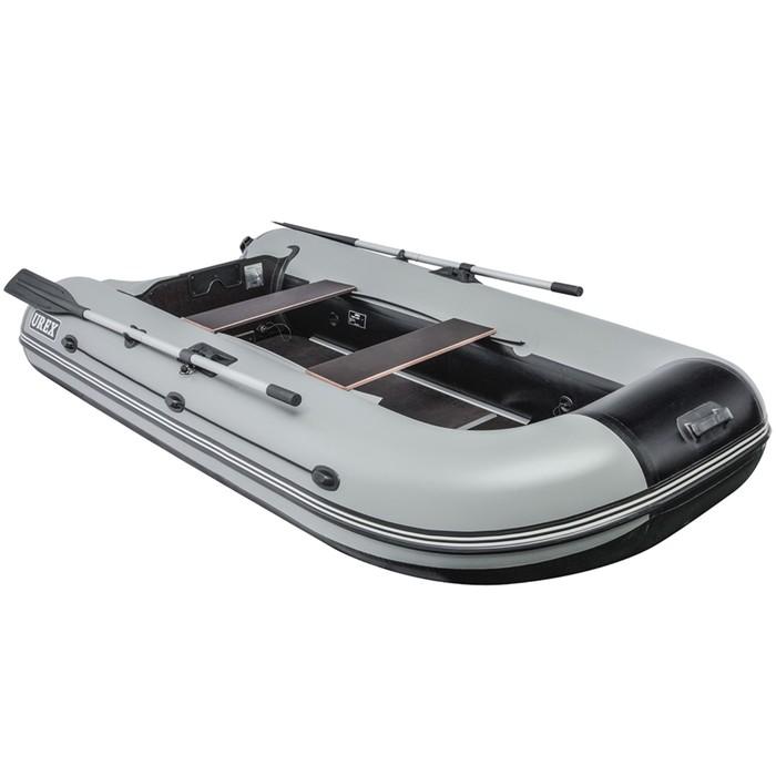 Лодка UREX-3000