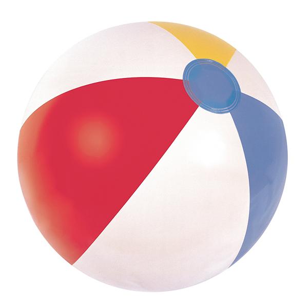 Надувной пляжный мяч Bestway Beach Ball (31022)