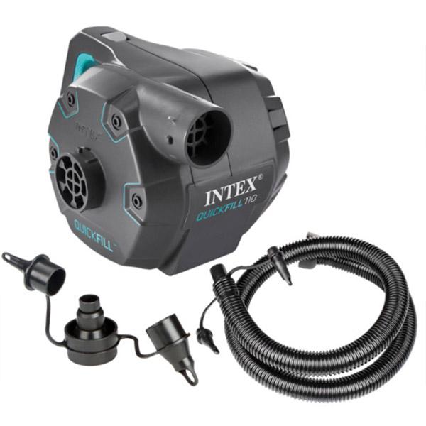 Насос электрический Intex INTEX Quick Fill (66644)