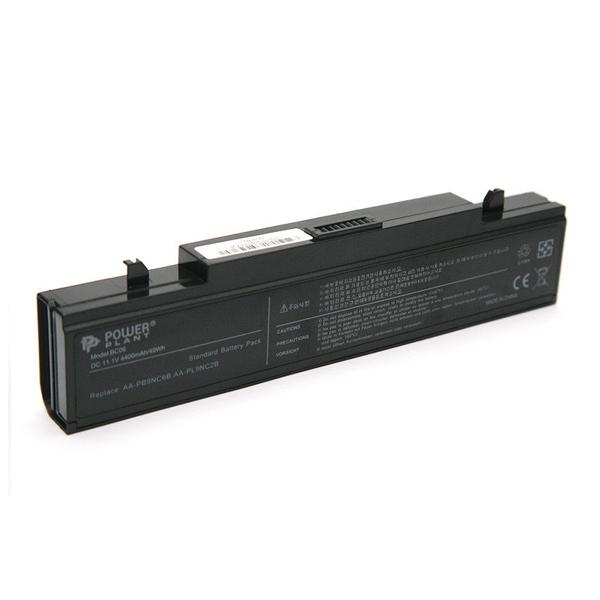 Аккумулятор PowerPlant для ноутбуков Samsung Q318 AA-PB9NC6B, SG3180LH  (NB00000286)