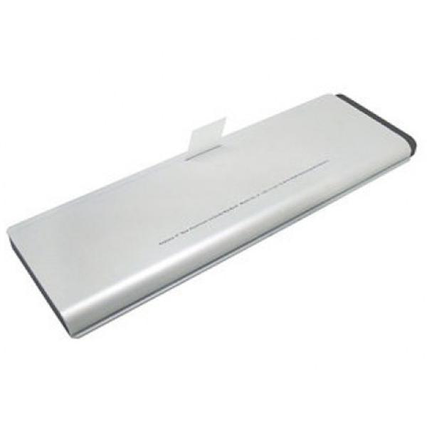 "Аккумулятор PowerPlant  для ноутбуков Apple MacBook Pro 15"" A1281 (NB00000096)"