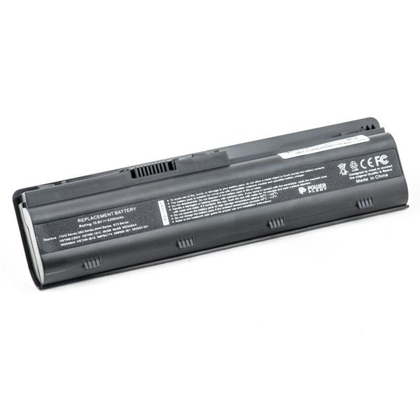 Аккумулятор PowerPlant для ноутбуков HP Presario CQ42 2000-101xx (NB00000002)
