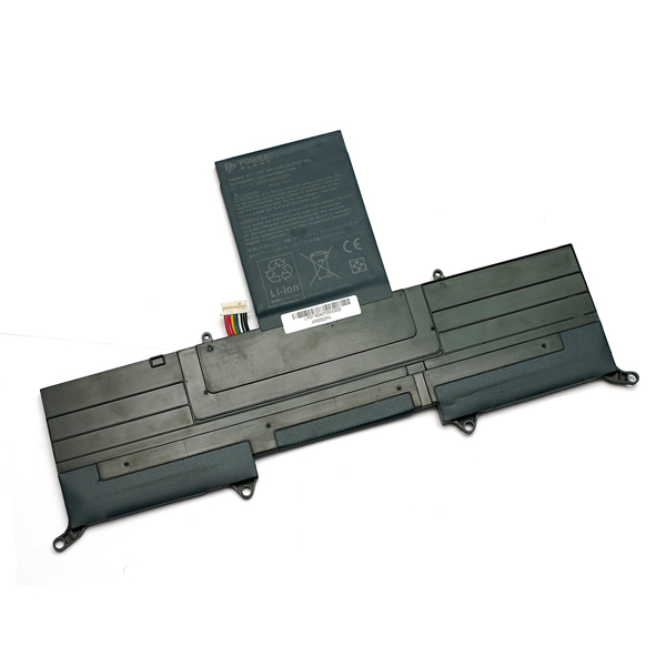 Аккумулятор PowerPlant для ноутбуков ACER Aspire s3 (AP11D4F, ARS300PA) 11.1V 3000mAh NB00000304