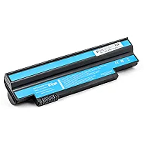 Аккумулятор PowerPlant для ноутбуков Acer Aspire One 532h (NB00000100)