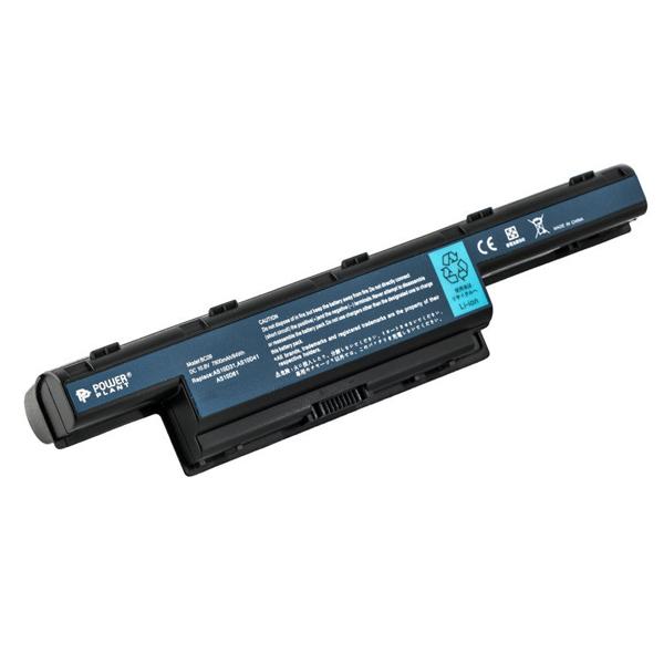 Аккумулятор PowerPlant для ноутбуков Acer Aspire 5336 (NB00000153)