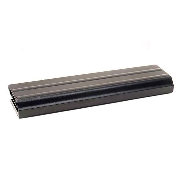 Аккумулятор PowerPlant для ноутбуков Dell Latitude E5540, E5440 (NB00000314)