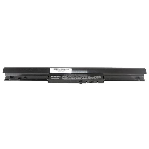 Аккумулятор PowerPlant для ноутбуков HP Pavilion Sleekbook 15 (NB00000253)