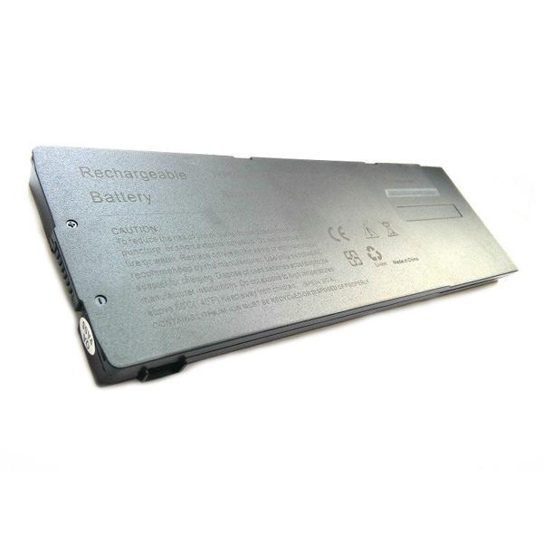 Аккумулятор PowerPlant для ноутбуков Sony Vaio SA VGP-BPS24 4400mAh (NB00000225)