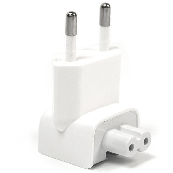 Переходник зарядного устройства PowerPlant Apple iPad, iPhone APADAPTEURO