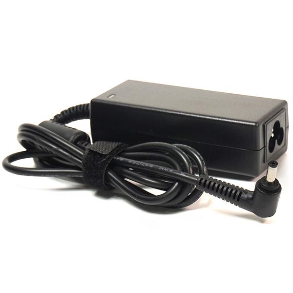 Блок питания для ноутбуков PowerPlant Asus 45W  AS45F4014
