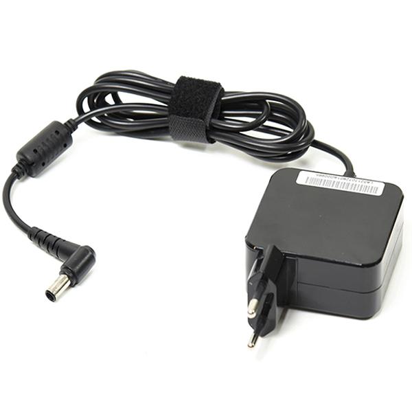 Блок питания PowerPlant для ноутбуков Samsung 42W SA42B6544