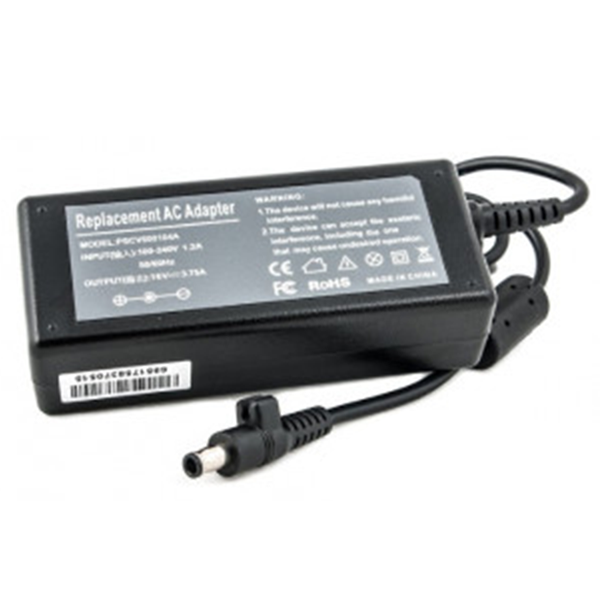 Блок питания PowerPlant  для ноутбуков Samsung 60W SA60D5530