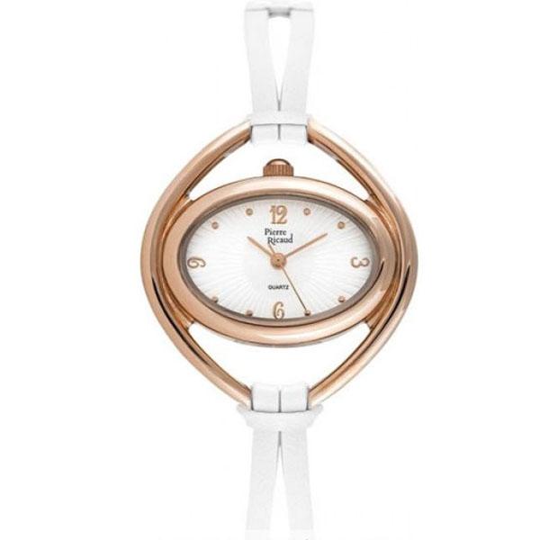 Наручные часы Pierre Ricaud P22018.9773Q