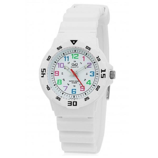Наручные часы Q&Q VR19J004Y