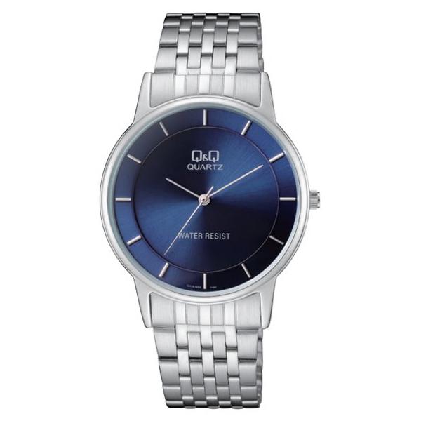 Наручные часы Q&Q QA56J202Y