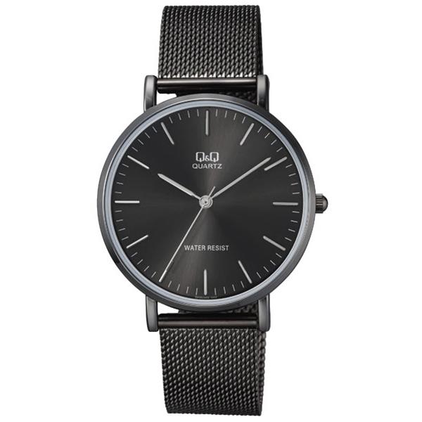 Наручные часы Q&Q QA20J402Y