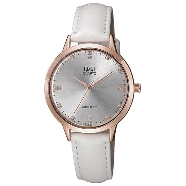 Наручные часы Q&Q QZ05J101Y
