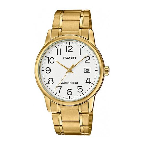 Наручные часы Casio MTP-V002G-7B2UDF