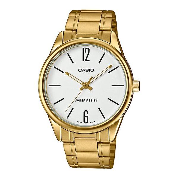 Наручные часы Casio MTP-V005G-7BUDF