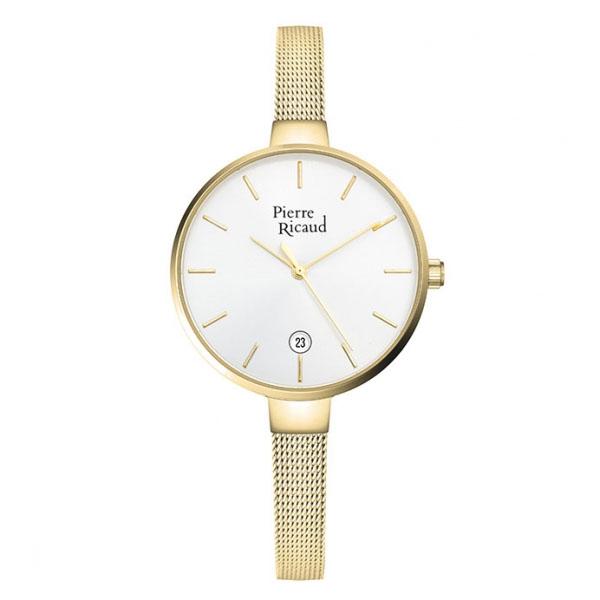 Наручные часы Pierre Ricaud P22085.1113Q