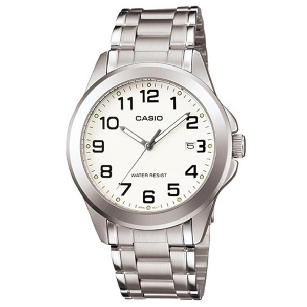 Наручные часы Casio MTP-1215A-7B2DF