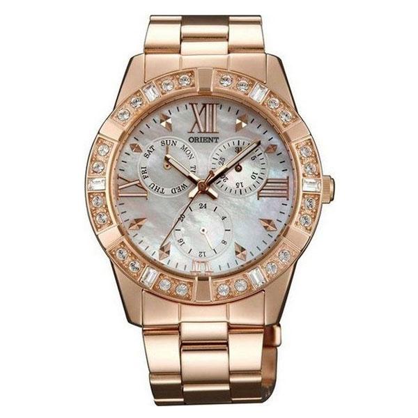 Наручные часы Orient FUT0B001W0