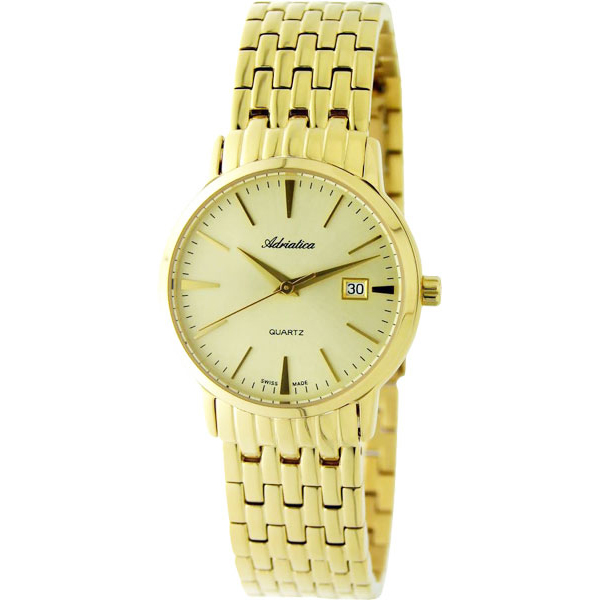 Наручные часы Adriatica A3143.1111Q