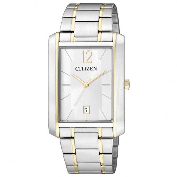 Наручные часы Citizen BD0034-50A