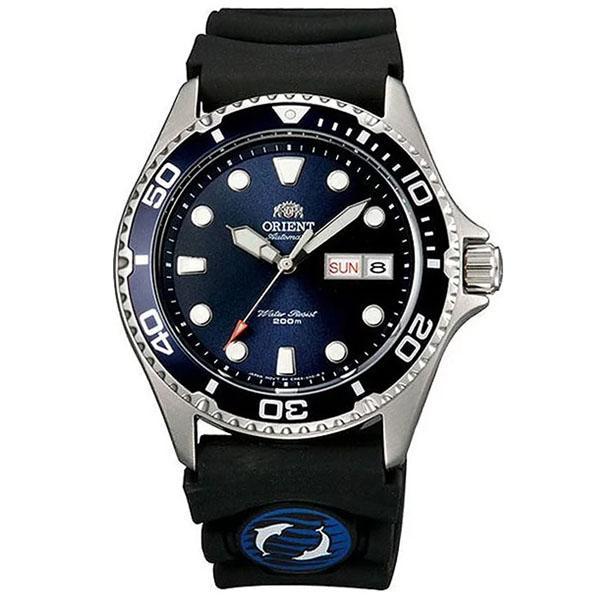 Наручные часы Orient FAA02008D9