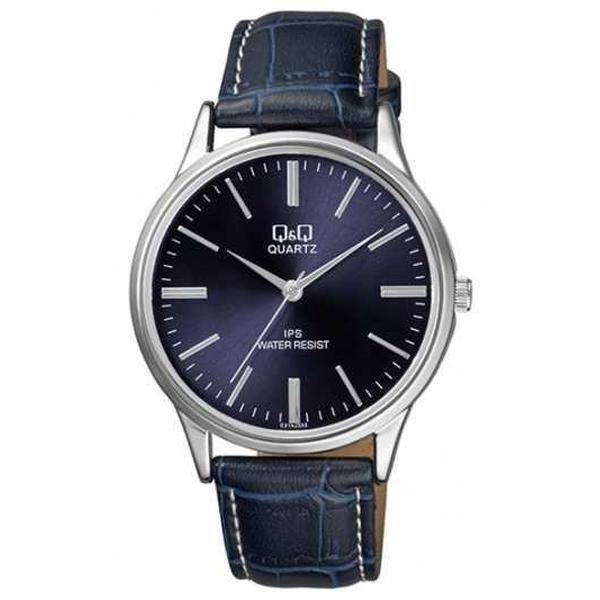 Наручные часы Q&Q C214J332Y