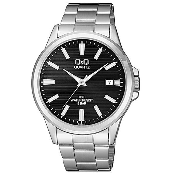 Наручные часы Q&Q CA08J212Y