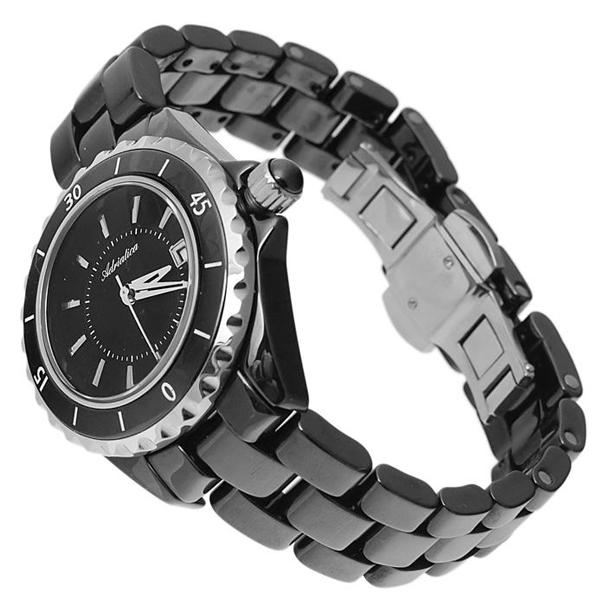 Наручные часы Adriatica A3651.E114Q