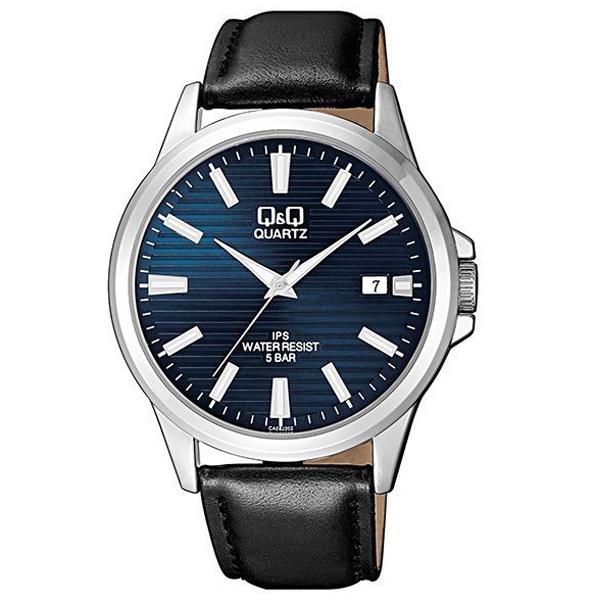 Наручные часы Q&Q CA08J302Y