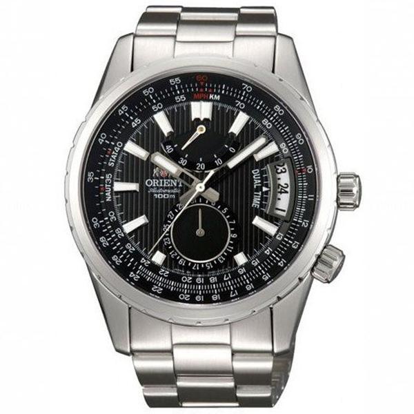 Наручные часы Orient FDH01002B0