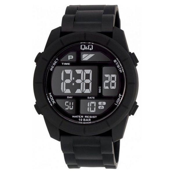 Наручные часы Q&Q M123J001Y