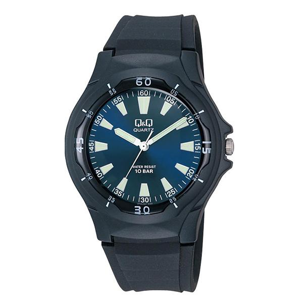 Наручные часы Q&Q VP58J007Y