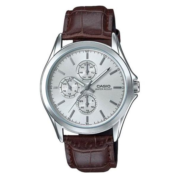 Наручные часы Casio MTP-V302L-7AUDF