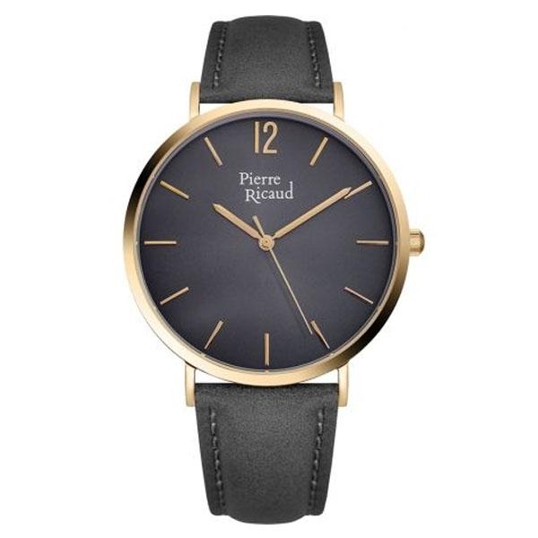 Наручные часы Pierre Ricaud P91078.1G57Q