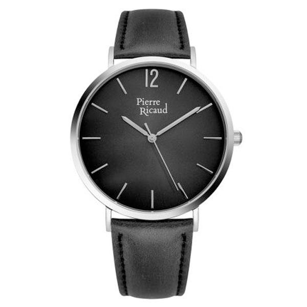 Наручные часы Pierre Ricaud P91078.5254Q