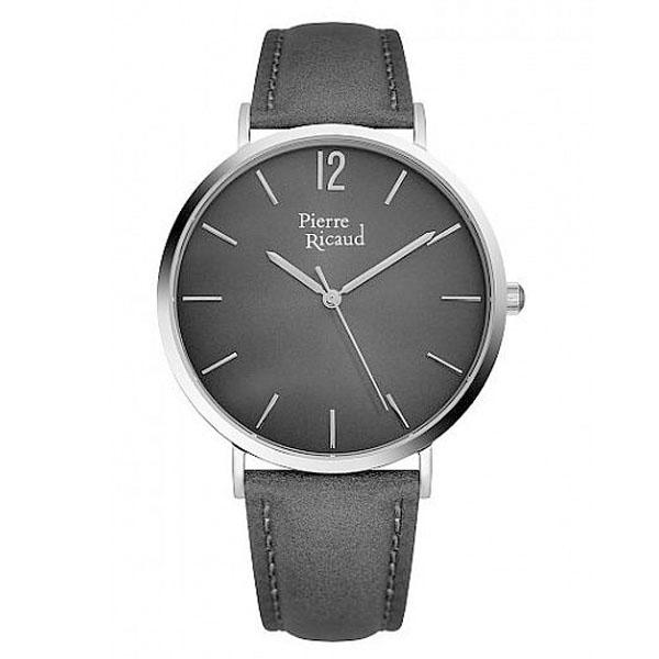 Наручные часы Pierre Ricaud P91078.5G57Q