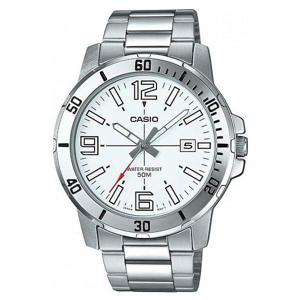 Наручные часы Casio MTP-VD01D-7BVUDF