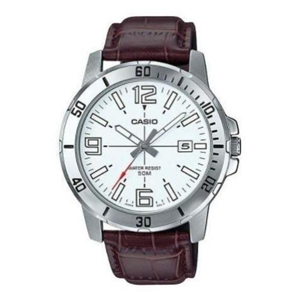 Наручные часы Casio MTP-VD01L-7BVUDF