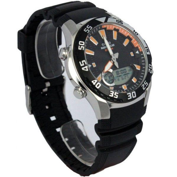 Наручные часы Casio AMW-710-1AVDF
